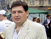 Виктор Писаренко, Osanna